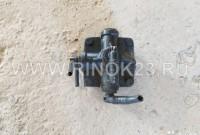 Клапан тормозной ускорительный Mercedes Axor Ст.Холмская