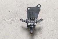 Клапан быстрого растормаживания Scania R-Serie Ст.Холмская