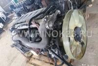 Двигатель D2066LF01 430 л.с. MAN TGA Ст.Холмская