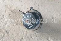 Тормозная камера Mercedes Actros Ст.Холмская