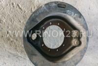 Опорный диск в сборе scania P-series Ст.Холмская