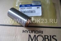 Втулка рессоры Hyundai HD65/72/78 задней Краснодар