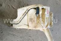 Бачок омывателя лобового стекла Scania P-series Ст.Холмская