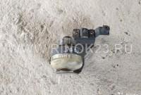 Бачок главного цилиндра сцепления Scania P94 Ст.Холмская