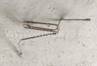 Змеевик воздушного компрессора Mercedes Actros Ст.Холмская