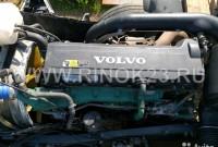 Двигатель D13A 480 лс Volvo FH13 Ст.Холмская