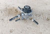 Клапан ускорительный DAF CF Ст.Холмская