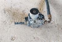 Магнитный клапан ABS DAF CF Ст.Холмская