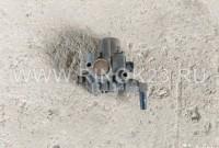 Клапан ABS DAF XF Ст.Холмская