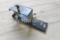 Кронштейн топливного фильтра DAF XF Ст.Холмская
