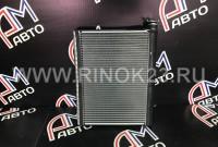 Испаритель кондиционера mitsubishi L 200 (06) 2.5 Краснодар
