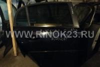 Дверь задняя Opel Vectra C правая Краснодар