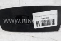 Кнопка стеклоподъемника BMW X3 E83 Краснодар