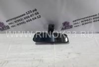 Зеркало салона BMW 318 E46 Краснодар