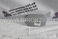 Лючок бензобака BMW 318 E46 Краснодар