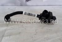 Клапан паров топлива BMW 318 E46 N42B20 Краснодар