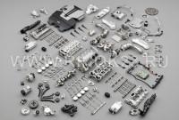 Запчасти двигателя Chrysler Краснодар
