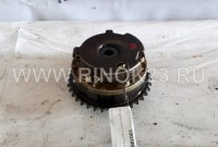 Механизм изменения фаз ГРМ BMW 116 E87 N45B16 Краснодар