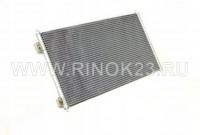 Радиатор кондиционера HONDA CIVIC EU# 00-05 3 / 5D Краснодар