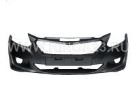 Бампер передний Datsun ON-DO с 2011- Краснодар