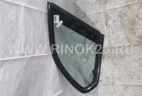 Стекло собачника BMW X5 E53 правое  Краснодар