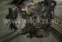 ДВС BMW X5 E53 M54B30 Краснодар