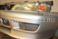 Ноускат Nissan Primera P11 передний отрез кузова в Краснодаре
