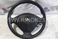 Руль с airbag BMW 528 E39 Краснодар