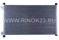 Радиатор кондиционера HONDA ACCORD / TORNEO 1.8 / 2.3 97-02 Краснодар