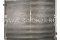 Радиатор кондиционера TOYOTA SURF / 4-RUNNER 95-02 Краснодар