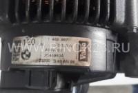 Генератор BMW 528 E39 M52TUB28 Краснодар