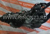 Двигатель Mercedes BENZ 166.960 (ДВС) W168 б/у контрактный