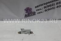 Датчик airbag BMW 318 E46 Краснодар