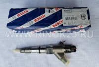 Форсунка Bosch 0445120153 Краснодар