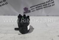 Абсорбер BMW 318 E46 Краснодар