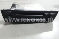 Магнитофон BMW 320 E90 Краснодар