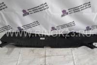 Накладка замка багажника BMW 318 E46 Краснодар