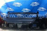 Передний бампер Chevrolet Tahoe