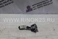 Переключатель поворотов BMW 318 E46 Краснодар