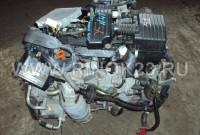 Двигатель P07A (ДВС) Honda LIFE JB5 б/у контрактный Краснодар