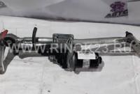 Трапеция дворников BMW 325 E90 N43B20A Краснодар