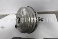Вакумник тормозной BMW 750 E65 N62B48B Краснодар