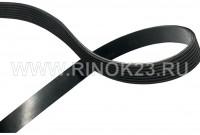 Ремень поликлиновой Toyota 1AZ/2AZ-FE 7PK1595 Краснодар