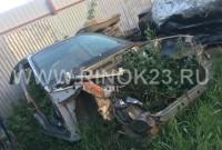 Кузов Hyundai Accent по запчастям в Краснодаре