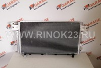 Радиатор кондиционера Hover H5 2010-2017 Краснодар