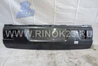 Дверь 5-я BMW X5 E53 M57D30 Краснодар