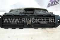 дефлектор воздушный BMW 520 E60 Краснодар