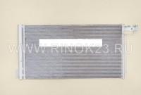 Радиатор кондиционера FORD FOCUS III 11- Краснодар