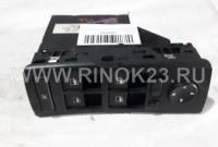 Блок упр. стеклоподьемниками BMW X5 E53 Краснодар