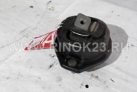 Опора двигателя BMW 750 E65 N62B48B Краснодар